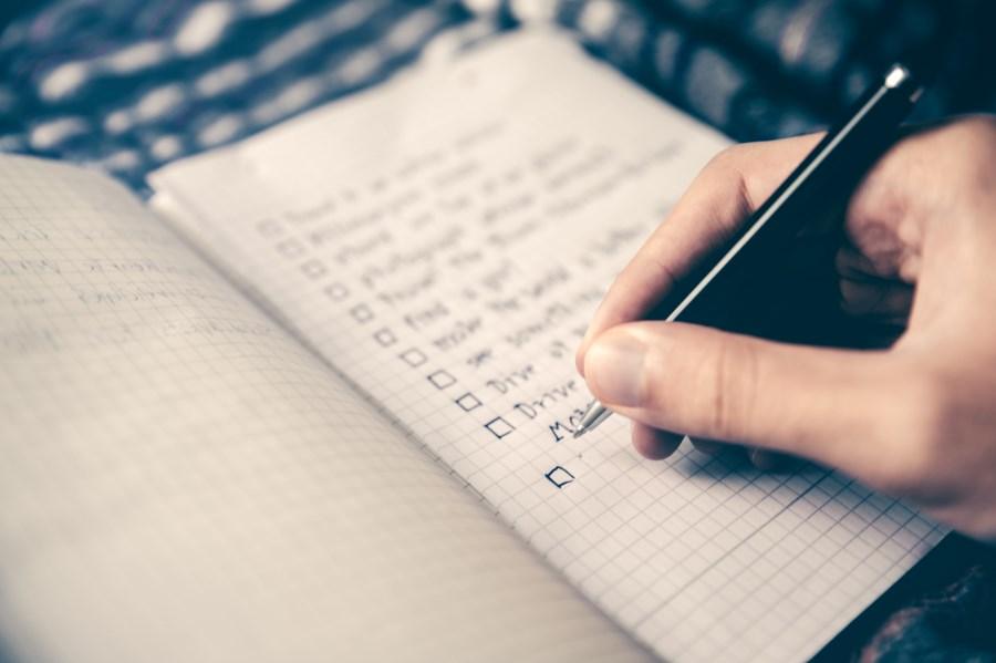 StockSnap_checklist.jpg