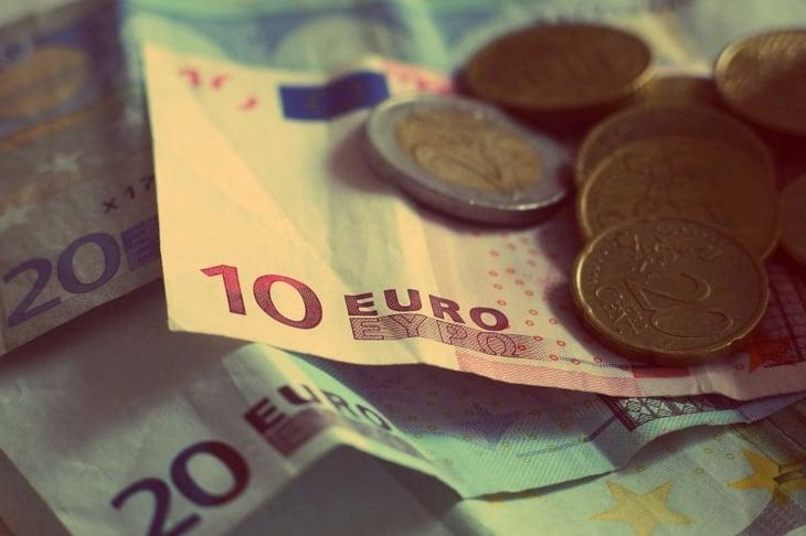 StockSnap_euro.jpg