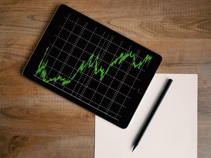 StockSnap_finance.jpg