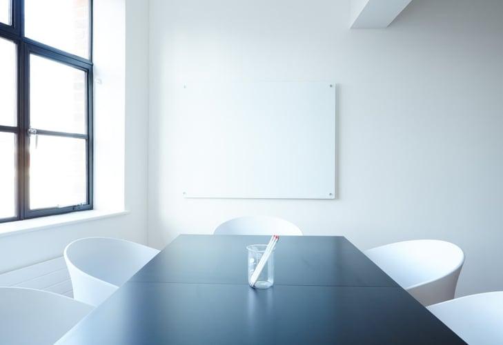 StockSnap_meeting2.jpg