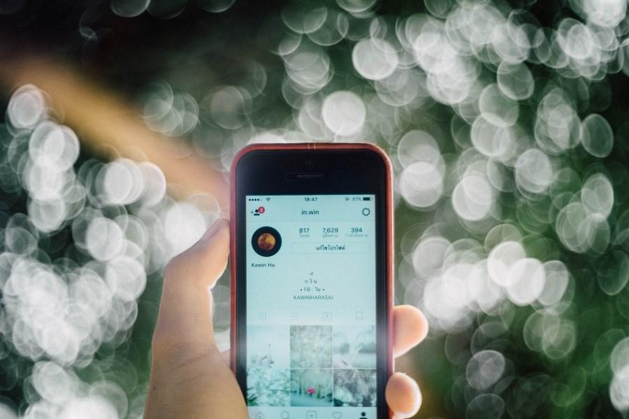 StockSnap_phone.jpg
