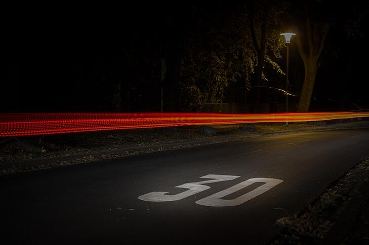 Stocksnap_road.jpg