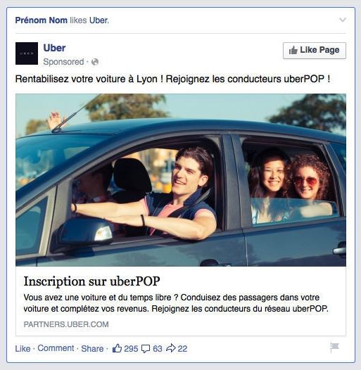 agence-pub-facebook-