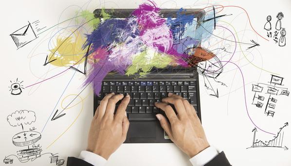 Qu'est-ce que le Marketing Automation ? Les avantages pour votre marketing