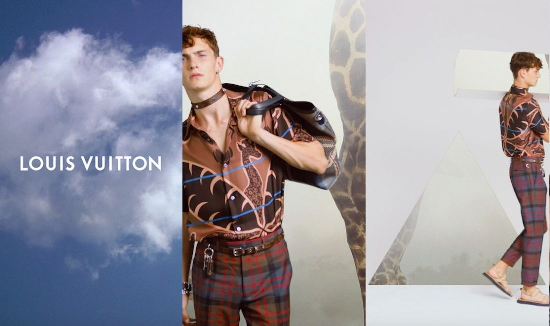 campagnes-social-media-marquantes-Louis-Vuitton