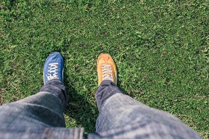 chaussures.jpg