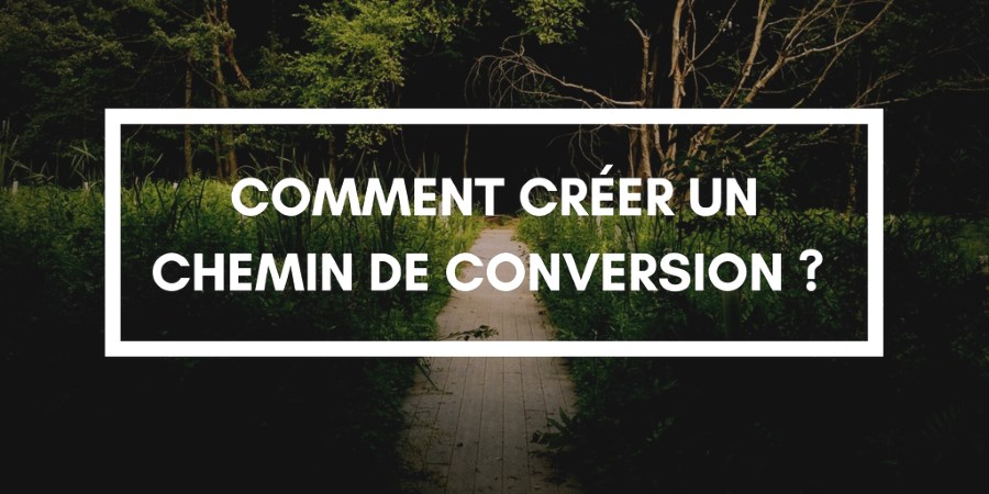 chemin_conversion-1.jpg