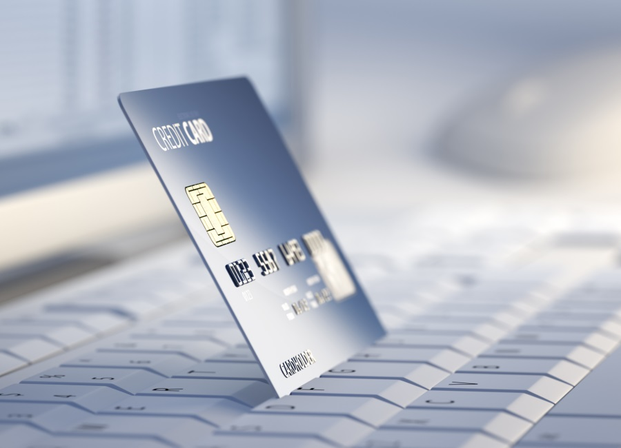 credit-card-laptop - Copy.jpg