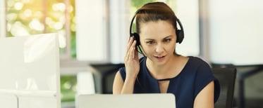 customer-success-vs-customer-support