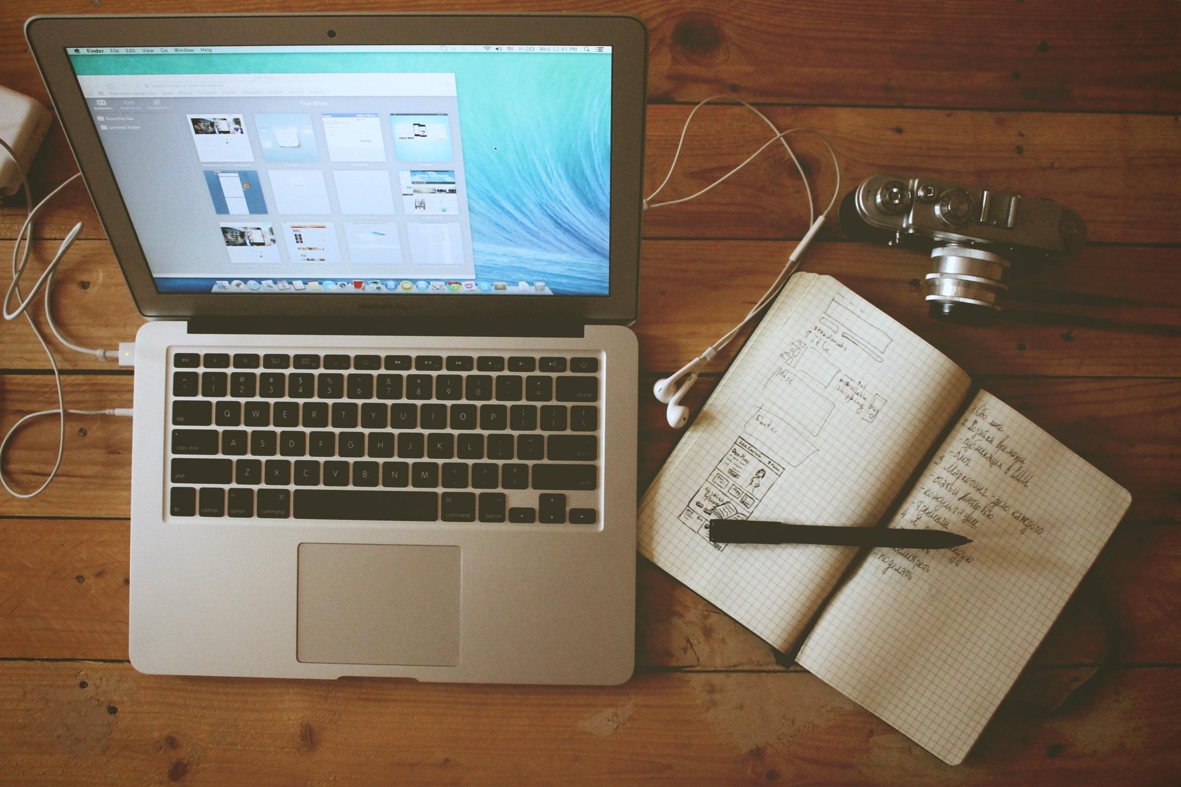 desktop_unsplash_.jpeg