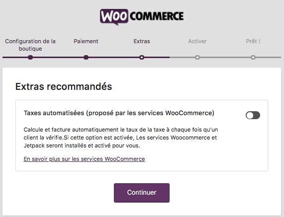 extras-woocommerce