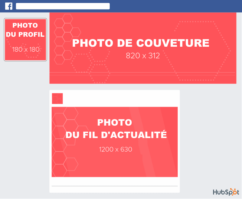 facebook social image sizes FR.png