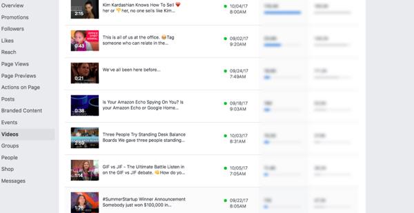 onglet-statistiques-video-facebook.png
