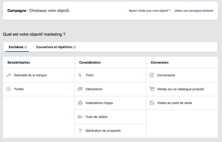 facebook_ads_2_final-1.png