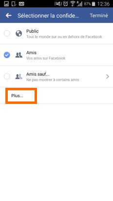 facebooklive3.png