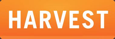 harvest_logo.png