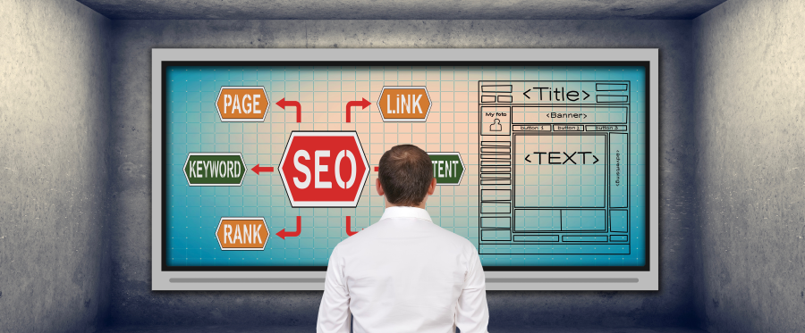 history of seo!.png