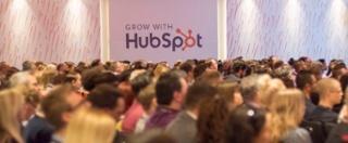 hubspot-grow-with-hubspot-strategie-1.jpg