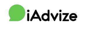 iAdvize_logo.png