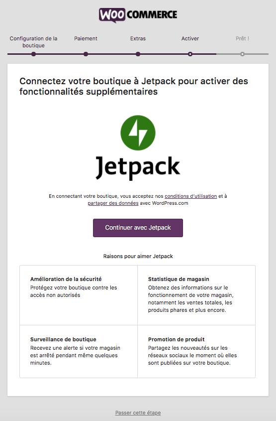 jetpack-woocommerce