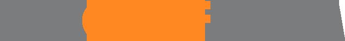 logo-agence-mychefcom.png