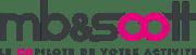 mb&scott_logo.png