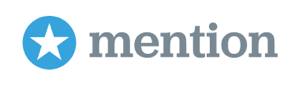 mention_logo.png