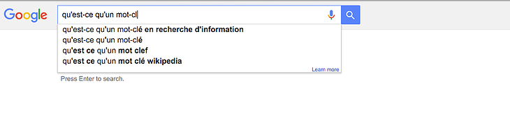 qu_est-ce_quun_mot_cl_-_Google_Search-1.png