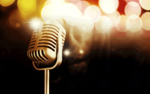 colorful-microphone-radio-250221-edited-313862-edited
