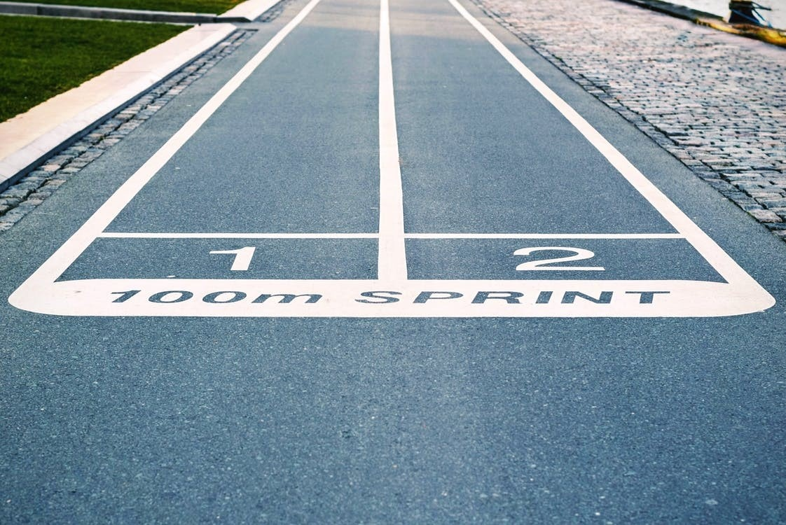 sprint-1.jpg