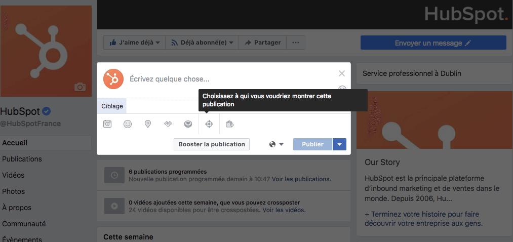 target_audience_FB