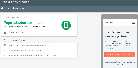 test_mobile