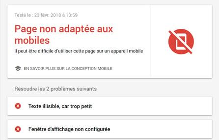 test_mobile2