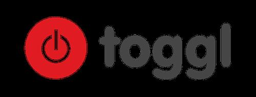 toggle_logo.png