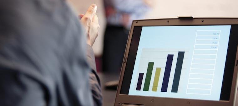 Les rapports à surveiller pour évaluer rapidement vos activités marketing