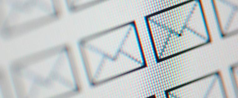 5 outils à utiliser pour développer votre liste de diffusion d'e-mails