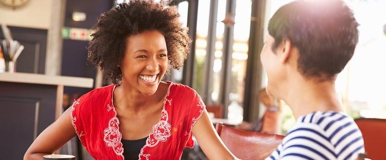 13 façons d'améliorer vos relations professionnelles avec vos collègues