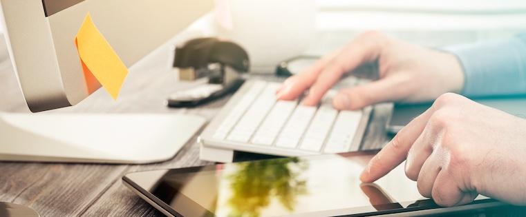 Qu'est-ce que le marketing digital ?