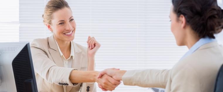 Comment conserver un client malgré la nomination d'un nouveau directeur marketing ?
