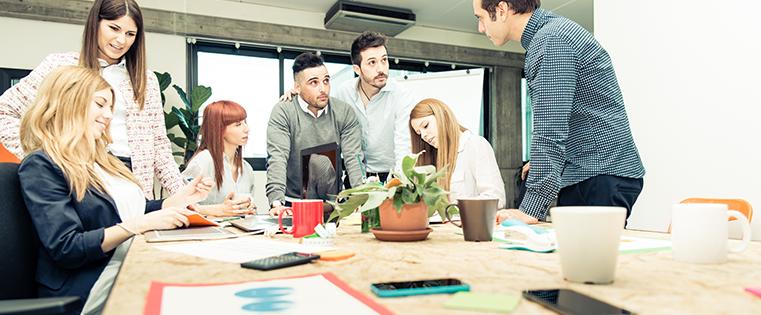 7services clés que votre agence devrait proposer