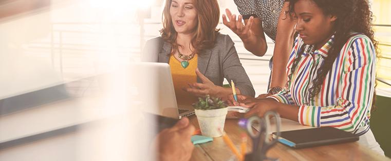 Conseils pour obtenir des contrats de prestation de services plus importants pour votre agence marketing