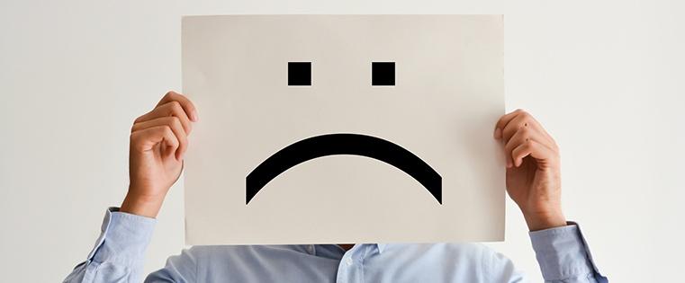 6expressions qui nuisent à votre crédibilité face au client