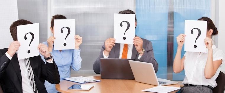 Buyer personas : comment cerner les profils de vos clients idéaux ?