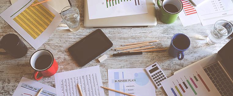 Comment établir un plan de développement commercial ?