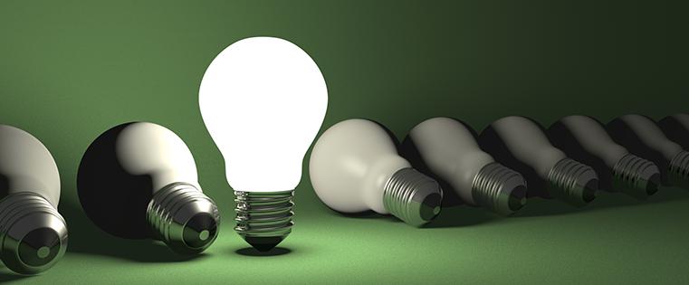 Comment définir le client idéal d'une agence ?