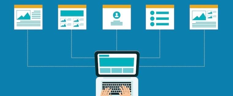6 processus d'automatisation indispensables pour les équipes commerciales