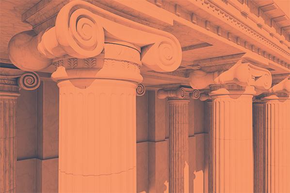 Qu'est-ce qu'une page pilier et pourquoi est-elle importante pour votre stratégie SEO?