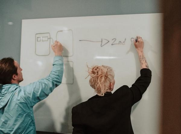 Qu'est-ce qu'un diagramme de Gantt et comment le créer?