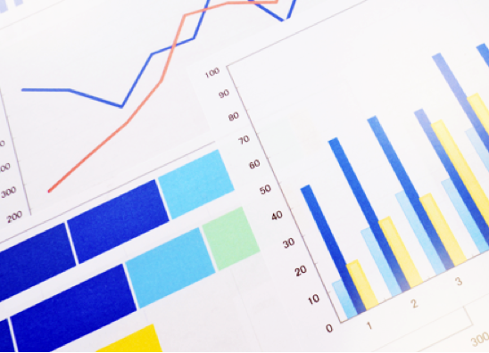 6 rapports clés pour analyser vos campagnes marketing