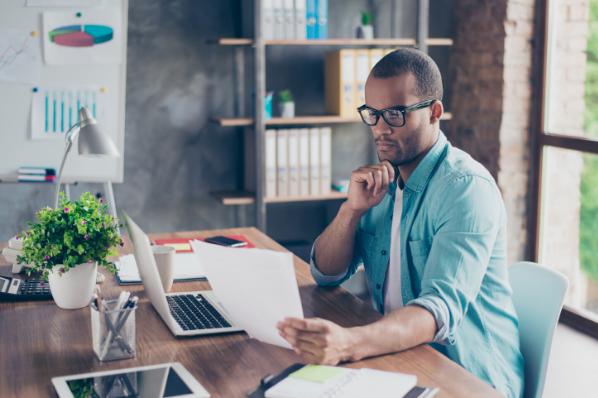 Les avantages et inconvénients du statut d'auto-entrepreneur